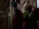 сексуальное насилие(изнасилование,rape,бондаж) из фильма Blood Ranch(Кровавое ранчо) - 2006 год, Мадлен Уэйд