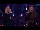 American.Idol.S16E19.Part2