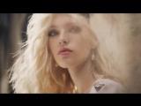 Музыка из рекламы Faberlic - Аромат от Валентина Юдашкина (Россия) (2017)