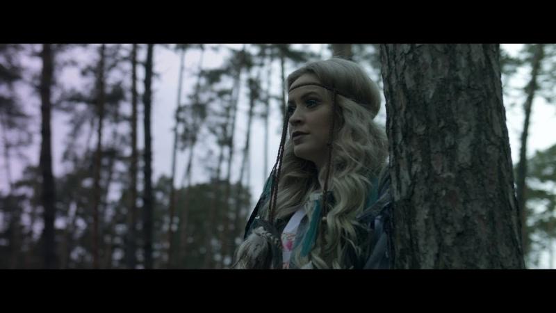 Dominika Mirgová - TOTO SOM JA (prod. Ien Echo)