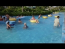 [Olesya Kondratova. Видеоблог о путешествиях No 1] Vinpearl Land Phu Quoc Vietnam 2017
