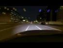 Как насилуют BMW M5