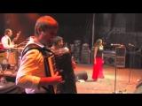 Этнос-Попс !DelaDap -Natasha Atlas-Karl JENKINS-Shantel The Bucovina Clab Orkestar-и др.