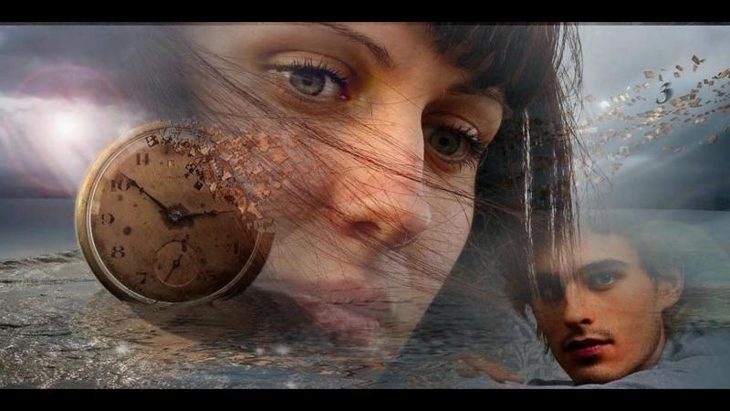 Kseniya Anikina - Поставим На Повтор