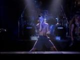 Pantera - Cemetary Gates (1990)