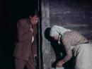 Долгая дорога в дюнах (1980) 3 серия