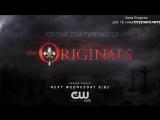 The Originals Promo - 5.13 -