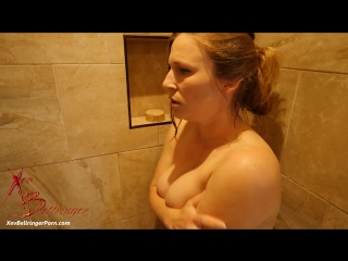 Xev bellringer (my sons uncontrollable urges)[2018, incest, taboo, roleplay, milf, blowjobs, virtual sex, pov, solo, 720p 1080p]