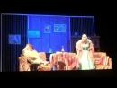 Спектакль Три красавицы