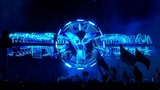 Eric Prydz - Live @ EDC Las Vegas 2018 (Full Video)