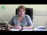 Замминистра труда и соцразвития РО Маргарита Горяинова: «Демография для нас – не пустой звук»