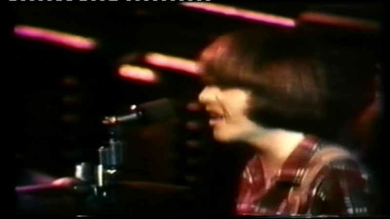 01 Creedence Clearwater Revival – Born On The Bayou – Born On The Bayou