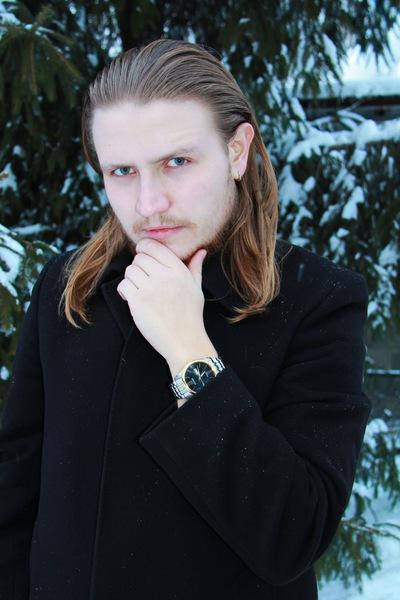 А. Солодов