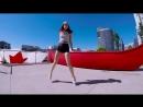 Alan Walker The Spectre LUM X Remix ♫ Shuffle Dance