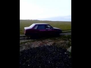 моя первая машина 9.mp4