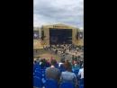 Владимир Никитин — Live