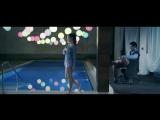Vache Amaryan - Bala -- Official Music Video -- Full HD -- 2013