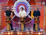 Угадай мелодию (ОРТ, 1999) Богдан, Владимир, Андрей