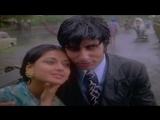 Rim Jhim Gire Sawan - Manzil (1979)