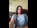 Аня Шпакова Live