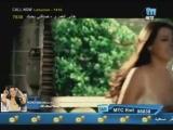 Nancy Ajram - Ehsas Jdeed (with English_Arabic lyrics!)