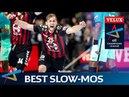 Emotions in slow-motion | VELUX EHF FINAL4