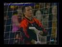Испания 5-0 Лихтенштейн . Квалификация Чемпионата Мира 2002. Группа 7. 4 тур