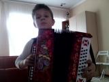 Играй Гармонь Кубанская