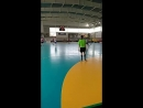 Кубок федерации Белоруссии по флорболу 2018