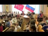 Песня_Катюша
