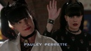 NCIS Season 15 Episode 24 Opening Intro Credits Date With Destiny