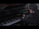 Michael Jackson Bad Piano Cover Peter Bence