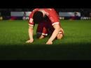МС ФИФА 18 - ИГРА НАЧАЛАСЬ
