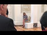 Гимн России vs Интернет