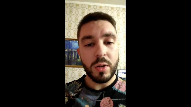Отзыв от Юрий Гришкова об Арбитражных событиях