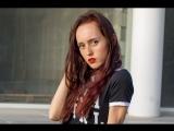 Goddess TV - Nastia Kutyn