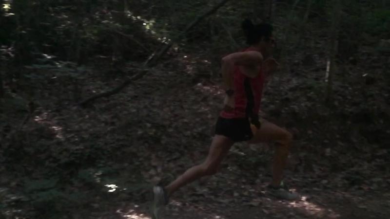 Спринт надо бегать всем