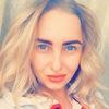 yulechka_nikiforova