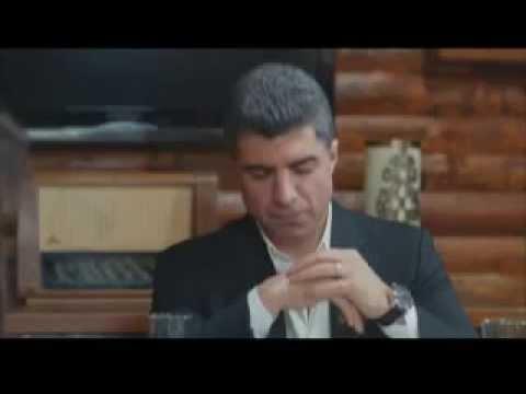 сериал День когда написана моя судьба Kaderimin Yazildigi Gun 12 cерия