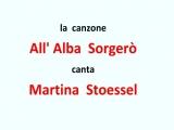 Alex-all-alba-sorger