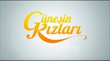 Güneşin Kızları - Beni Azad Et | Soner Avcu (Dizi Müzikleri)