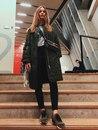 Светлана Устинова фото #39