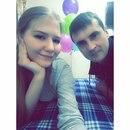 Александр Андронов фото #39