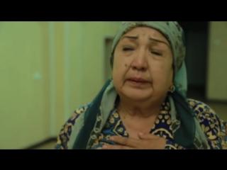 Vohid Abdulhakim - Ona faryodi _ Вохид Абдулхаким - Она фарёди