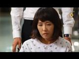 Аромат женщины Scent of a Woman - 16 серия (озвучка)