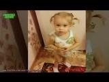 Очень Смешно    Кто покакал Приколы с Де...nny Kids  (360p)