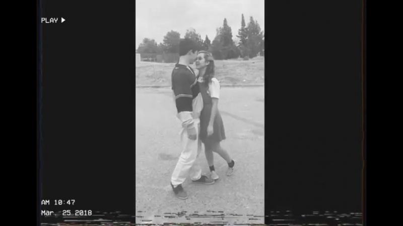 Видео с «Instagram» Брэк. » Freewka.com - Смотреть онлайн в хорощем качестве