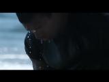 Mike Shinoda - Brooding