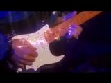 DAVID GILMOUR &amp RICHARD WRIGHT Dominoes (Royal Albert Hall, 2006)