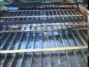 Житель Магадана изобрел новый прибор для промывки золотоносных песков